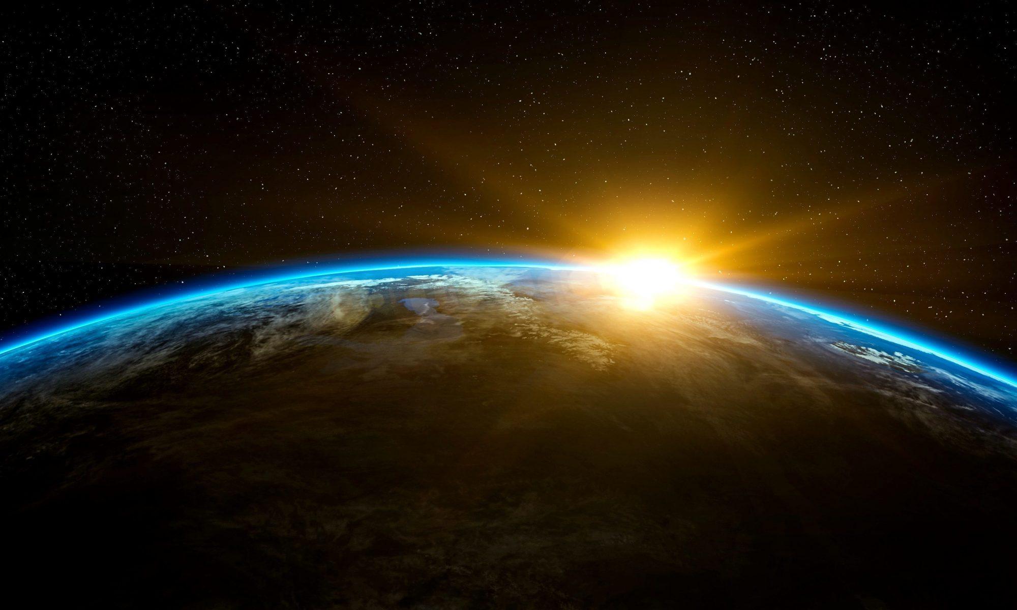 PlanetA.earth
